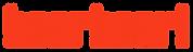 hearhear_wix_site_asset_header_nav_logo_