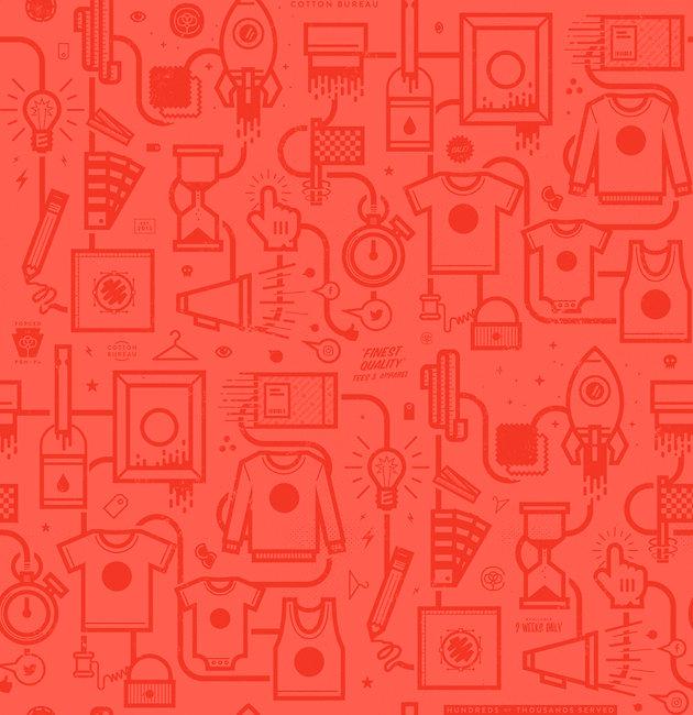 cb_pattern_red_edited.jpeg