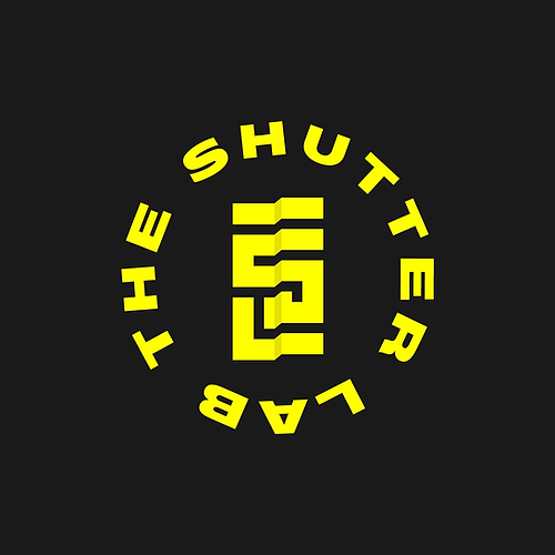 the_shutter_lab_img_1.png