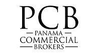 Logo PCB Website.jpg