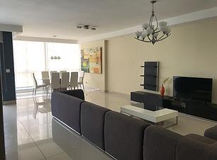 Apartamento Venta Bella Vista Park 001.j