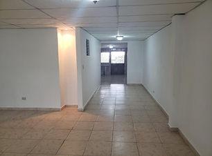 E129-Se_Vende_Casa_Panama_Juan_Diaz_004.