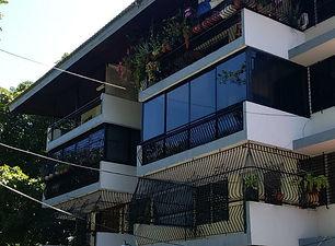 E156-Apartamento_Venta_PH_San_Agustin_Ca
