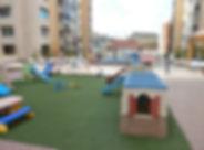 E032-Apartamento_Alquiler_Panama_002.jpg