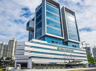 E118-Oficina_Venta_Panama_001.jpg
