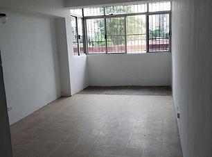 E135-Apartamento_Venta_Panama_Campo_Limb