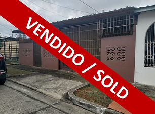 E129-Casa_en_venta_en_Juan_Diaz_Vendido.