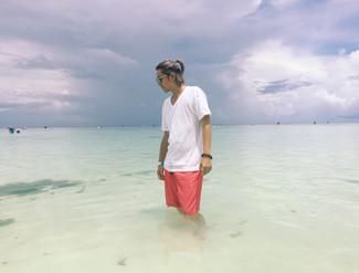 ROAV.Tumon Beach.Guam