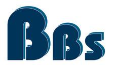 BBS 300dpi CMYK.jpg