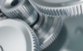 bigstock-Machine-Gear-D-Illustrations-44