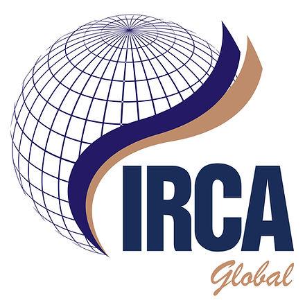 IRCA-Logo-New-01.jpg