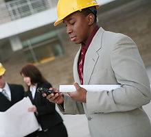 bigstock-Business-Construction-2626741.j