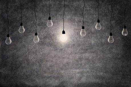 bigstock-Bright-Idea-Concept-37813816.jp