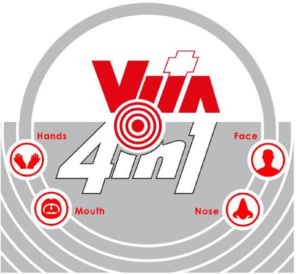 Vita Logo .jpg