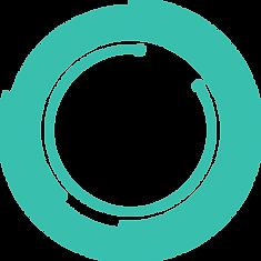 In Focus Online's brand identity