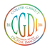 CGDI_BC_Logo_Gamut Fill.png