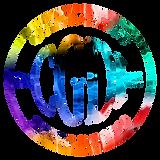 Smoke Logo_2.png