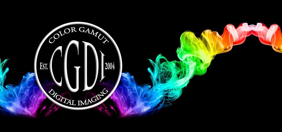 RainbowSmokeWebHeader2020_New 2 alt2.jpg