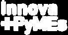 Logo en blanco sin bajada.png
