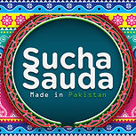 sucha sauda logo 03 terquise.jpg