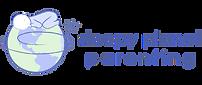 logo_spp(v6r2)_edited.png
