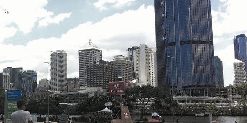 Brisbane Meet and Greet
