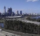 Perth_Blue.jpg