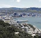 Wellington_Blue.jpg