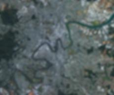 Aerial Image.PNG