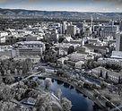 Adelaide_Blue.jpg