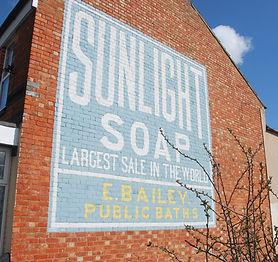 sunlight soap advert.jpg