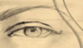 drawn eye  017.jpg