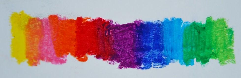 pastels 045.jpg