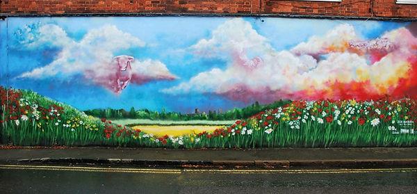mural stony stratford.jpg