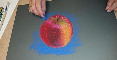 apple 3.jpg