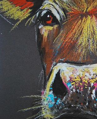 cow in pastels.jpg