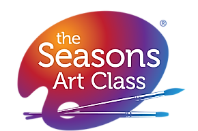 Seasons Art Class Milton Keynes