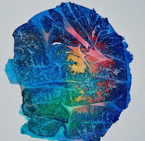 acrylic image 054.jpg