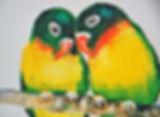 watercolour birds.jpg
