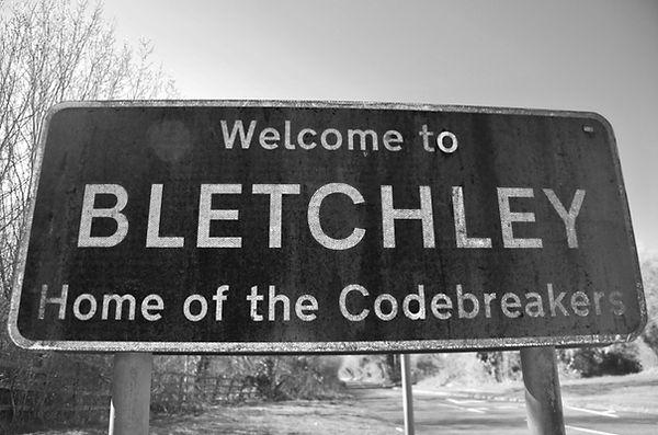 Bletchley Park.jpg