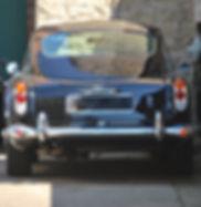 Aston Martin DB5_edited.jpg