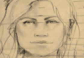 drawn face 016.jpg