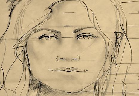 drawn face 016.jpg