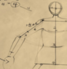 drawn body perspective 014.jpg