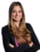 Scottsdale Advisors - Wealth Plan Advisors - Sonya
