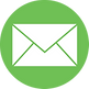 Scottsdale Investment Consulting - Wealth Plan Advisors - Emails