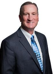 Scottsdale Advisors - Wealth Plan Advisors - Rick