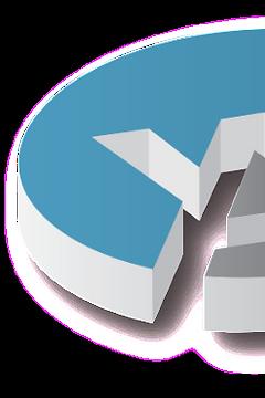 Wealthplan logo_Horizontal_edited.png
