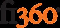 Wealth Management Scottsdale - Wealth Plan Advisors - FI360