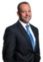 401k Advisor Firms Arizona - Wealth Plan Advisors - Heath